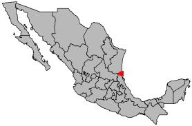 Location_Tampico