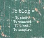 blogging-success-2013-green-wood