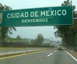 La Ciudad de México (muyrecomendable)